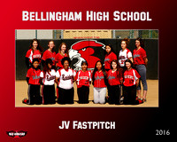 Fastpitch