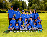 02 Roselli_Cubs