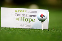 Tournament of Hope Golf Classic