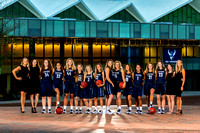 Women's Basketball 2017-18